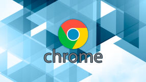 Baixar Google Chrome Portable