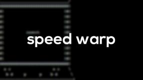 Baixar Speed Warp