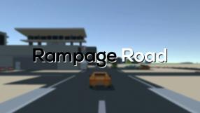 Baixar Rampage Road