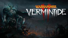 Baixar Warhammer: Vermintide 2