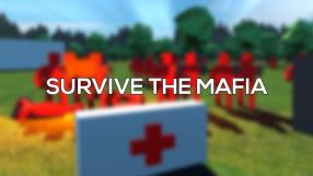 Baixar Survive the Mafia para Mac