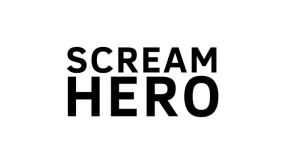 Baixar Scream Go Hero: Eighth Note