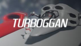 Baixar Turboggan