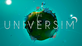Baixar The Universim para Windows