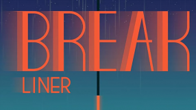 Baixar Break Liner para iOS