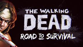 Baixar Walking Dead: Sobrevivência