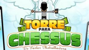 Baixar Torre para Chessus para iOS