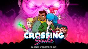Baixar Crossing Souls