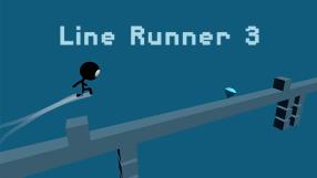 Baixar Line Runner 3