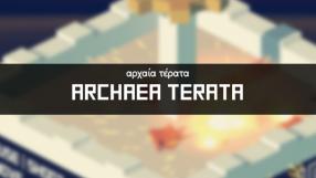 Baixar Archaea Terata para Mac