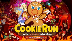 Baixar Cookie Run: OvenBreak