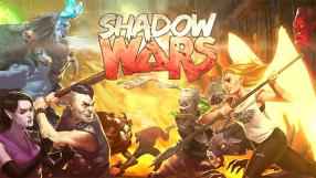Baixar Shadow Wars