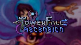 Baixar TowerFall Ascension para Linux