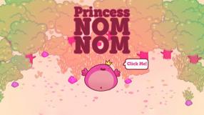Baixar Princess Nom Nom