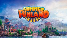 Baixar Summer Funland para Windows