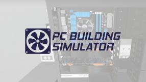 Baixar PC Building Simulator para Mac