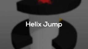 Baixar Helix Jump