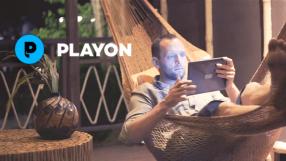 Baixar PlayOn Cloud para iOS