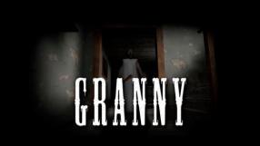 Baixar Granny para iOS