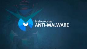 Baixar Malwarebytes Anti-Malware