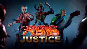 Baixar Raging Justice para Windows