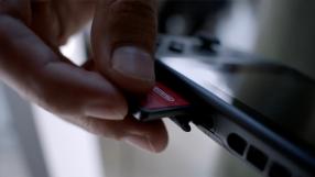 Nintendo pode adiar cartuchos maiores do Switch para 2019