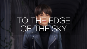 Baixar To the Edge of the Sky para Mac