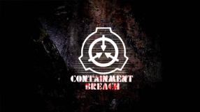 Baixar SCP - Containment Breach