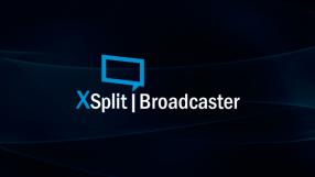 Baixar XSplit Broadcaster