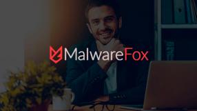 Baixar MalwareFox AntiMalware