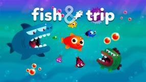 Baixar Fish & Trip