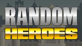 Baixar Random Heroes