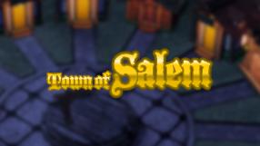 Baixar Town of Salem para Mac
