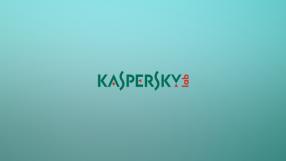 Baixar Kaspersky