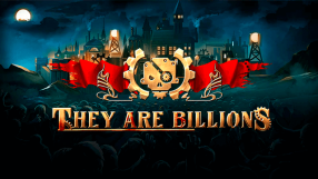 Baixar They Are Billions
