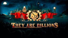 Baixar They Are Billions