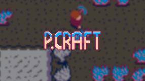 Baixar P.Craft para Windows