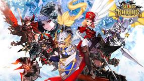 Baixar Seven Knights para iOS