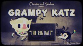 Baixar Grampy Katz in: The Big Date para Windows