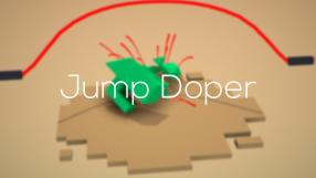 Baixar Jump Doper para Mac