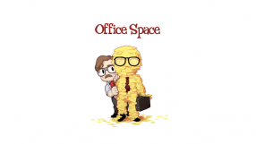 Baixar Office Space: Idle Profits