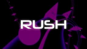 Baixar Rush para iOS