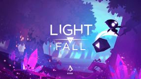 Baixar Light Fall para Mac