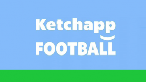 Baixar Ketchapp Football para iOS