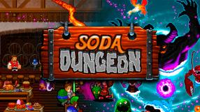 Baixar Soda Dungeon para Android
