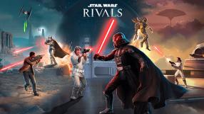Baixar Star Wars: Rivals