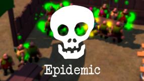 Baixar Epidemic: Plagues and Prayers para Linux