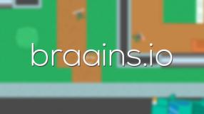 Baixar Braains.io