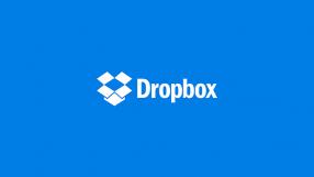 Baixar Dropbox