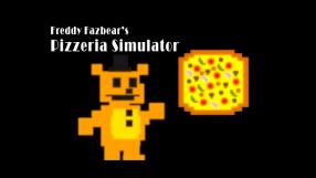 Baixar Freddy Fazbear's Pizzeria Simulator